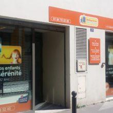 Agence Paris Est 75