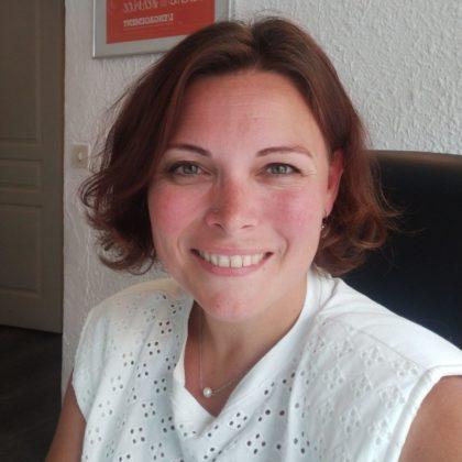 Emilie Groult