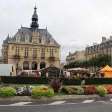 Agence Vincennes 94