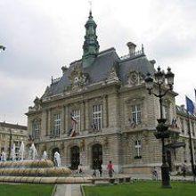 Agence Neuilly-Levallois-Clichy 92