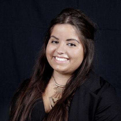 Vanessa Dias Mirandela
