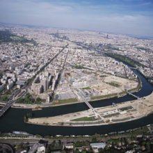 Agence Boulogne Billancourt 92