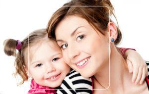 Service relais parents