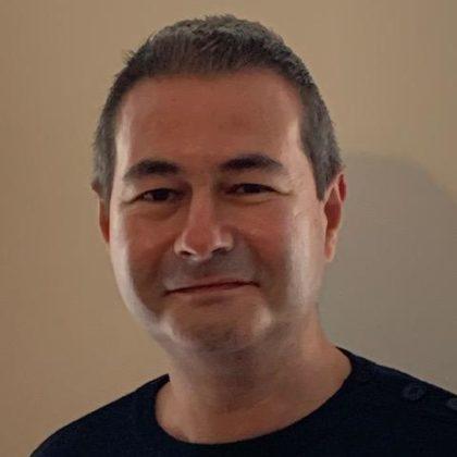 Alexandre Nadulek