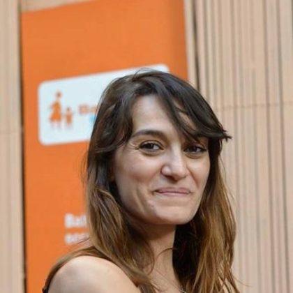 Linda GUENFICI