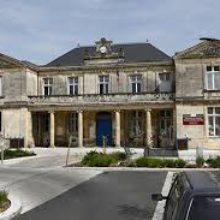 Agence Bordeaux Sud 33
