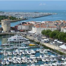 Agence La Rochelle 17