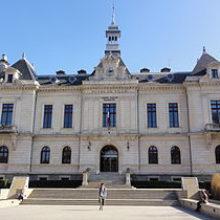 Agence Lyon Sud Ouest 69