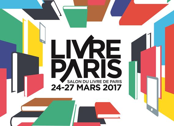 Salon du livre 2017 babychou services for Salon du livre 2017