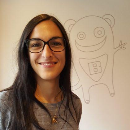 Sonia Ferreira Biez