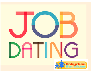 jobs at dating services Online dating's a part time job - let our experts do it for you we'll write your profile, send your messages, and much more you just show up for your dates.