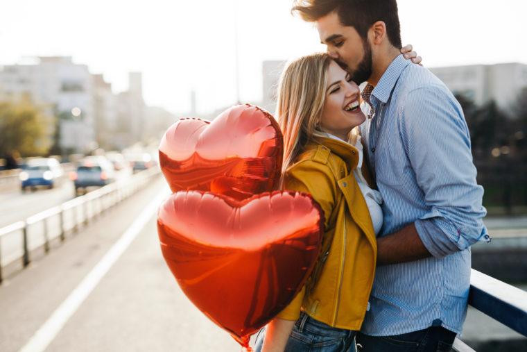 Fêtez la Saint-Valentin avec Babychou Services !