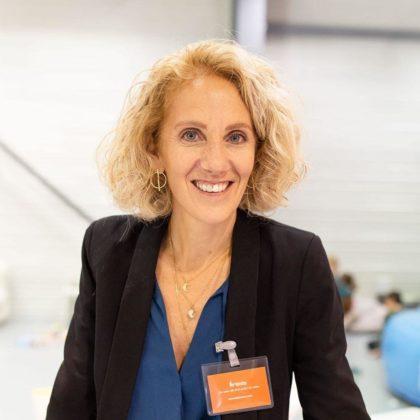 Julie ZAMBON