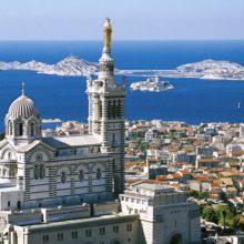Agence Marseille Sud Est 13
