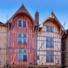 Agence Troyes 10