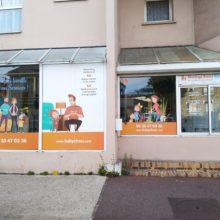 Agence de Garde d'Enfant à Juvisy-sur-Orge 91