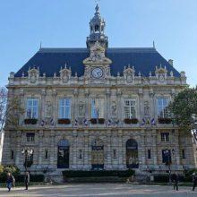 Agence Ivry-sur-Seine 94