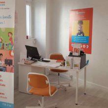 Agence de Garde d'Enfant à Saint-Cloud 92