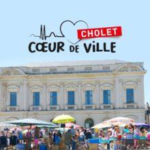 Agence Cholet 49