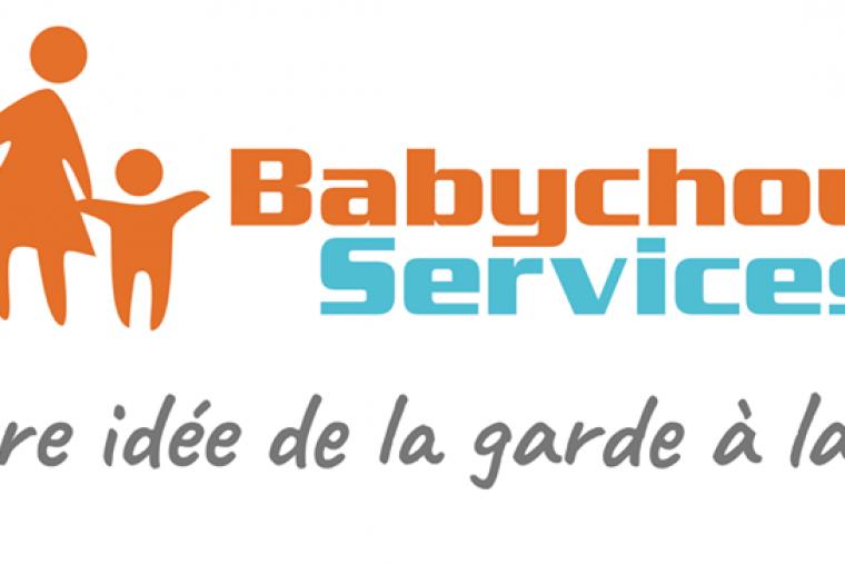 Babychou Services à vos côtés durant le confinement