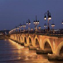 Agence Bordeaux Est