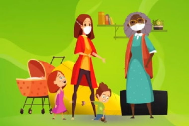 Babychou Services s'adapte à vos contraintes et vos horaires