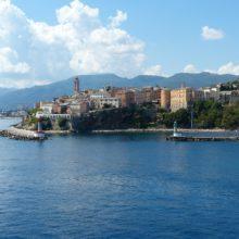 Agence de Garde d'Enfant en Haute-Corse 20