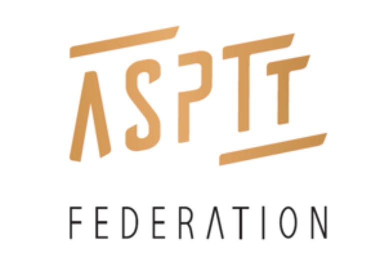 Babychou Services partenaire de l'ASPTT-Fédération Omnisports