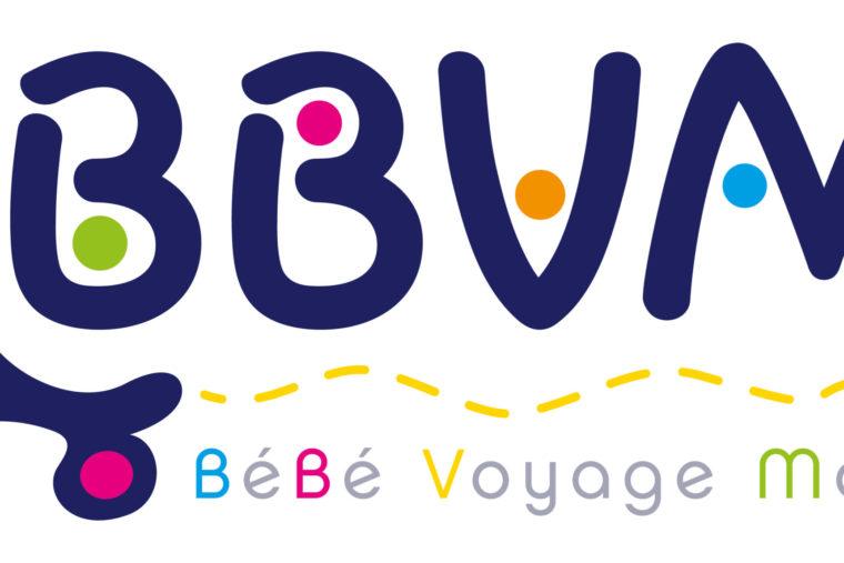 Partenariat avec BBVM